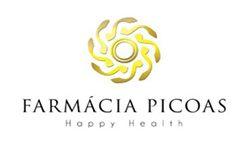 Farmácia Picoas