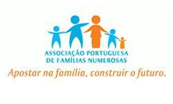 Associação Portuguesa de Família Numerosas