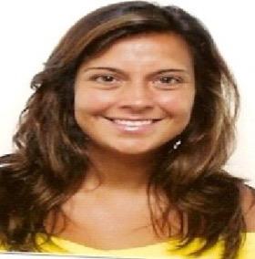 Joana Ávila