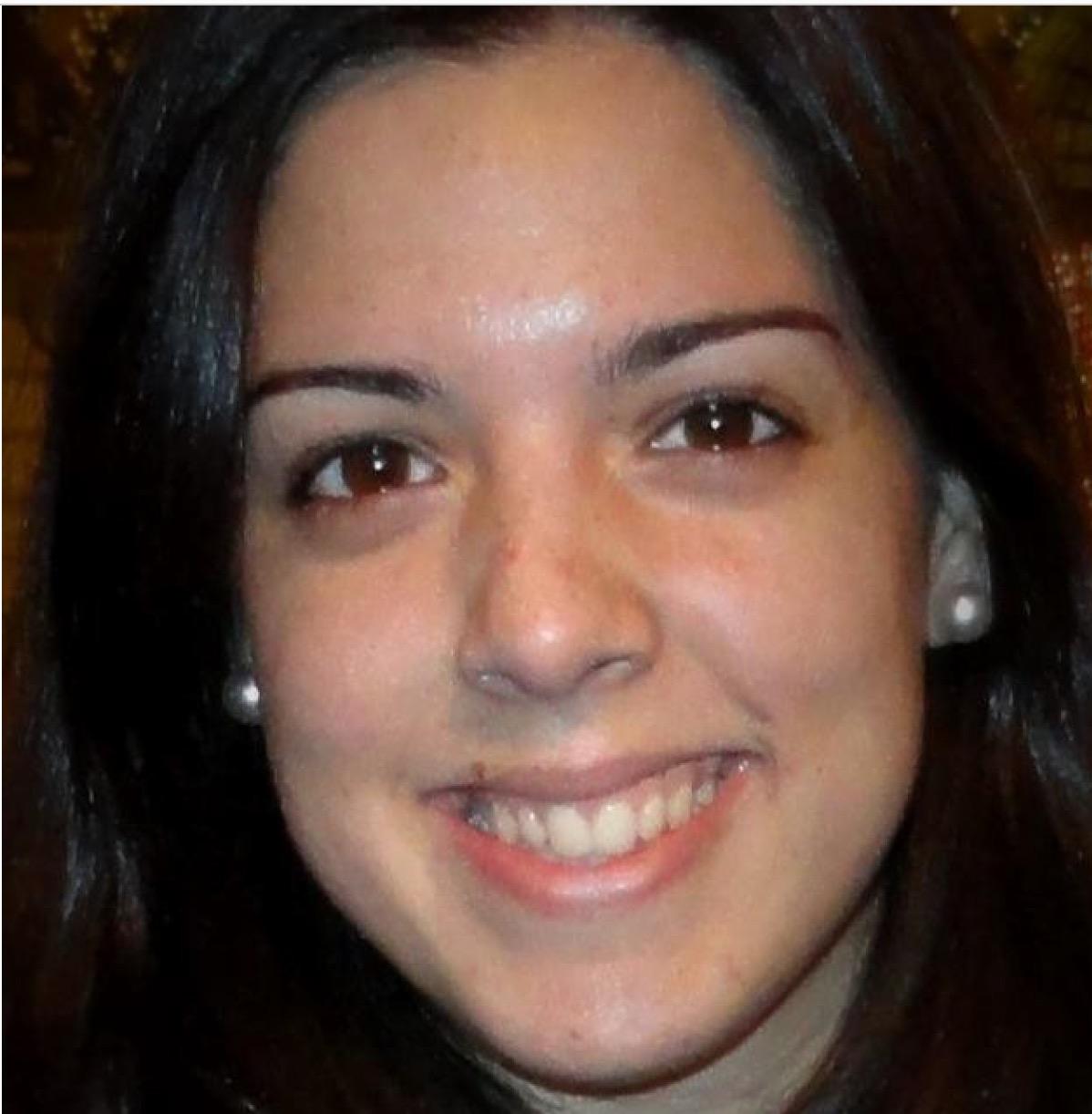 Sara Duarte