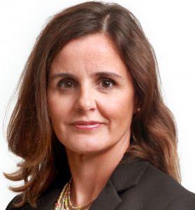 Dra Sofia Arantes e Oliveira