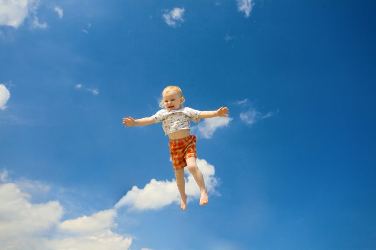 o dia europeu da psicomotricidade e a felicidade da criança
