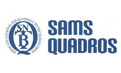 SAMS Quadros acordos