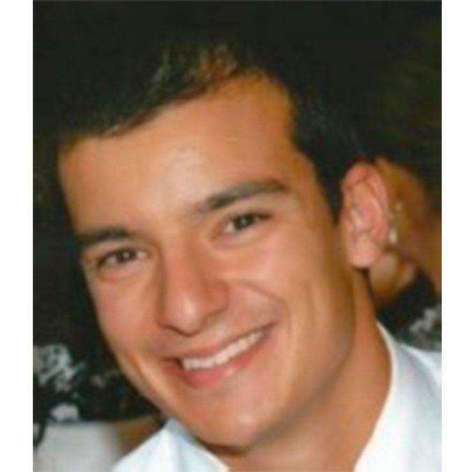 Carlos Amorim