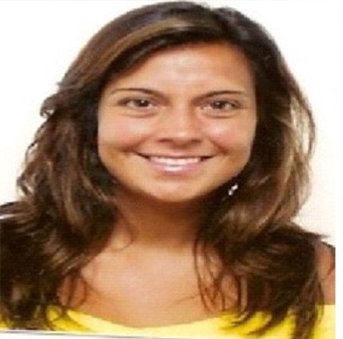 dra Joana Ávila