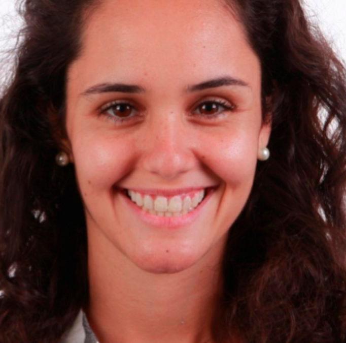 dra Joana Castanho