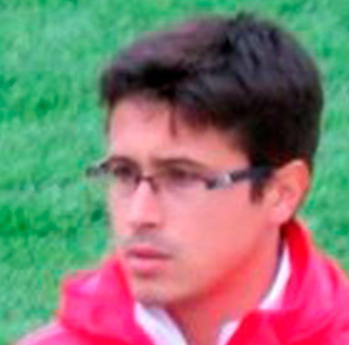 Pedro Gomes Cunha