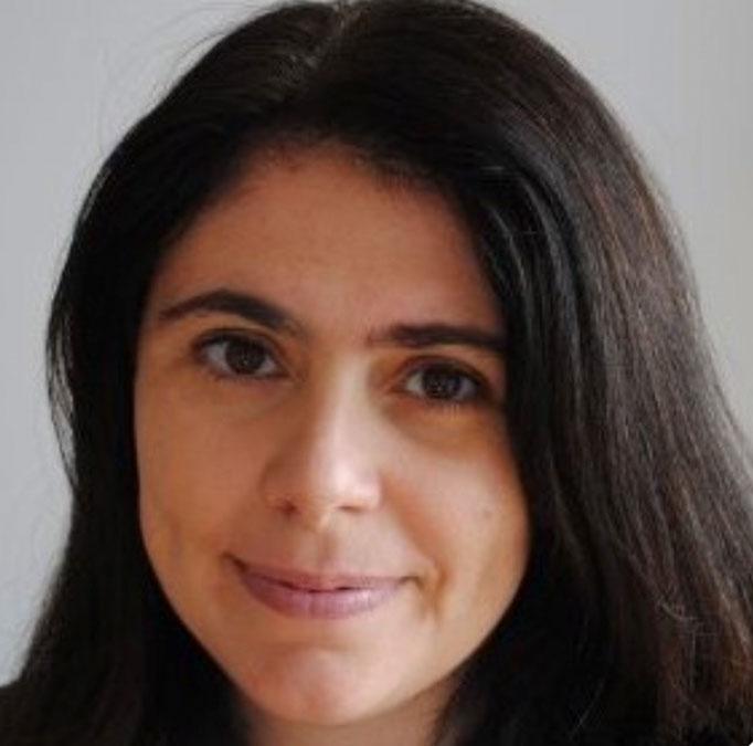dra Sofia Duarte