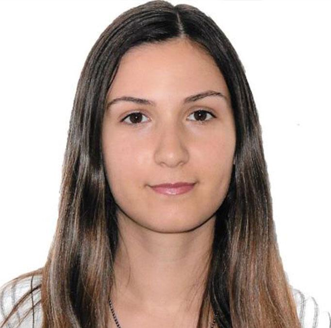 Ana Gabriela Moura