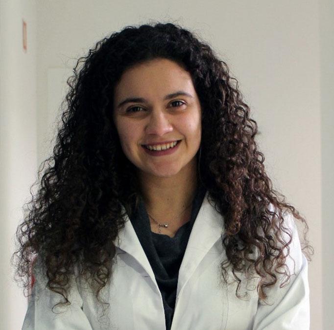 Catarina Correia